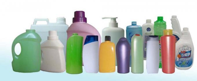 bottiglie piatte.jpg