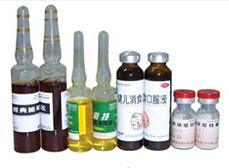 Etichettatrice della fiala della bottiglia dei colliri, certificato del CE dell'etichettatrice industriale