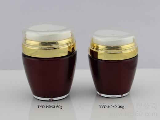 lattine per bevande che etichettano macchina applicatore di etichette automatico ad alta velocità con separatore di bottiglie