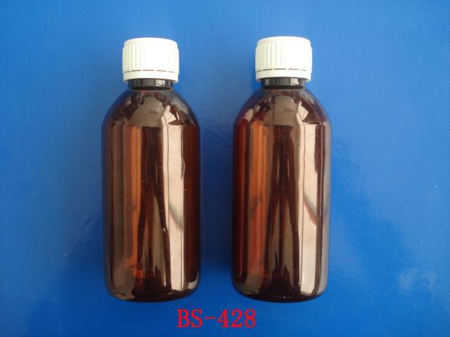 etichettatrice automatica per bottiglie rotonde autoadesive per tubi per beute per economia conica eccellente