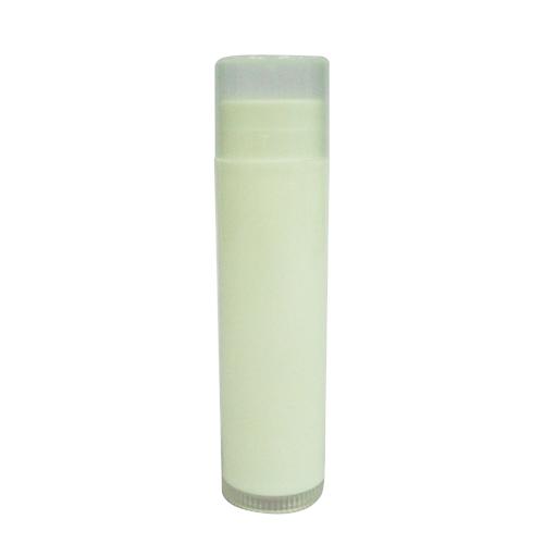 Etichettatrice automatica per adesivi per flaconi / bombolette aerosol / bottiglie rotonde 20-200 pezzi / min