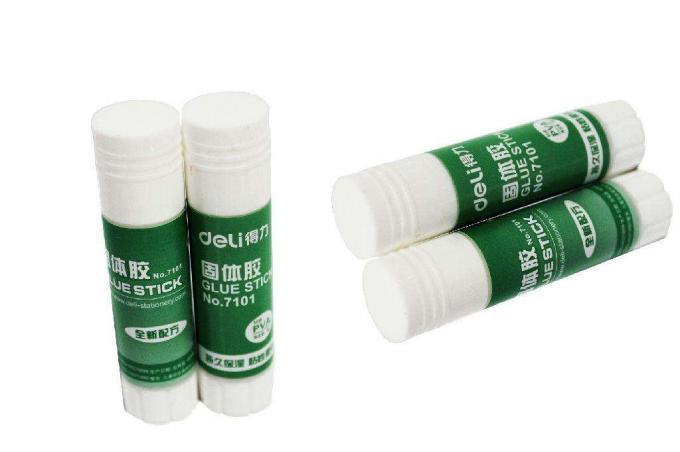 Etichettatrice per bottiglie piccole da 10 ml con funzionamento PLC, macchina adesiva per etichette di penicillina per prodotti farmaceutici