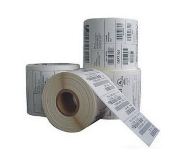 Macchina etichettatrice superiore adesiva Applicatore di etichette opzionale codificatrice