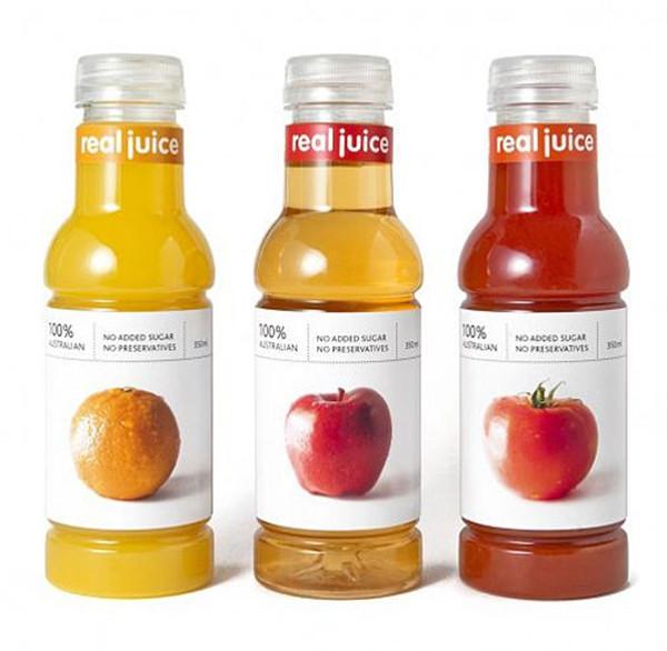 Etichettatrice dell'autoadesivo della bottiglia rotonda del CE per l'industria delle bevande / delle bevande dell'ANIMALE DOMESTICO