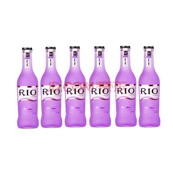 Attrezzatura dell'etichettatrice dell'autoadesivo della bottiglia rotonda della bevanda alcolica 45m / min