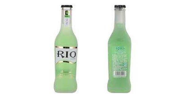 Etichettatrice adesiva automatica per etichettatrice per bottiglie rotonde
