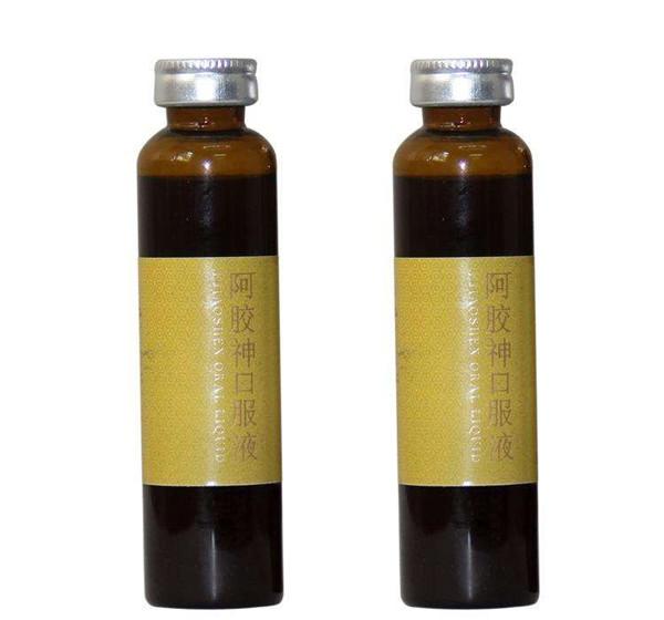 Etichettatrice Sitkcer automatica liquida orale 220V 50HZ 1500W