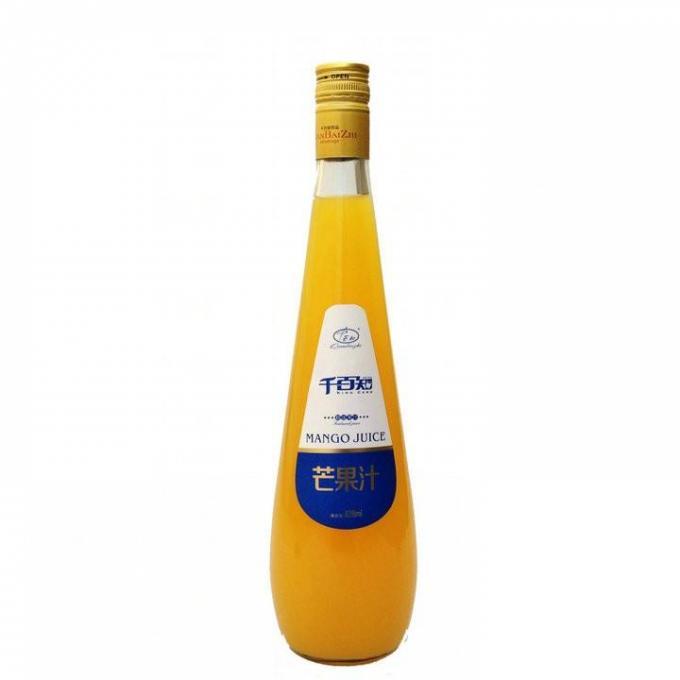 Applicatore per etichette adesive per vino rock pulpito, applicatore per etichette adesive per bottiglie rotonde
