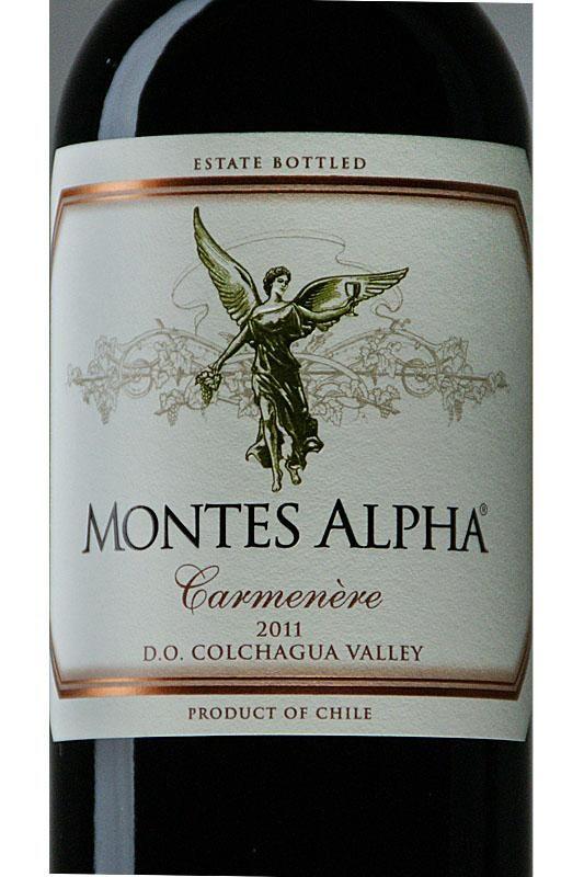 Etichettatrice per bottiglie di vino Driver elettrico a doppia faccia Cile Santa Maria