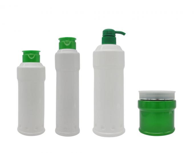 Tipi completamente automatici di etichettatrice per bottiglie rotonde ad alta efficienza