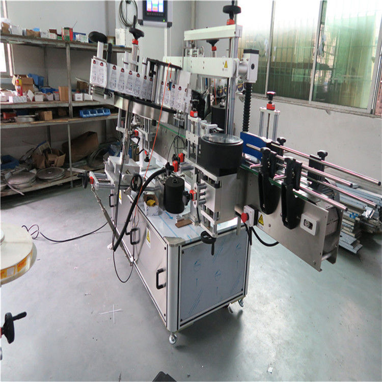 Cina Etichettatrice automatizzata stabile senza rughe Fornitore di piastre in lega di alluminio di spessore 30 mm